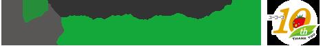 神奈川・静岡・山梨の生協のお店 CO-OP ユーコープのお店